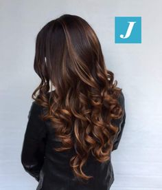 Buongiorno...in Degradé Joelle! #cdj #degradejoelle #tagliopuntearia #degradé #igers #musthave #hair #hairstyle #haircolour #longhair #ootd #hairfashion #madeinitaly #wellastudionyc