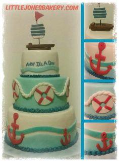 Custom Cakes, Desserts, Personalized Cakes, Personalised Cake Toppers, Deserts, Dessert, Postres, Food Deserts
