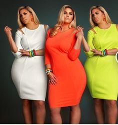 Model Plu Size Curvy Girls | Asos Curve Plus Size Model? | Curvy Girl On A Budget