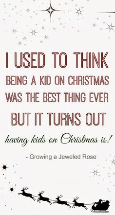 14 Best Christmas Family Quotes Images Merry Christmas Christmas