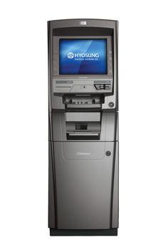 MX 5300CE Cinema Ticket, Digital Signage, Vending Machine, Kiosk, Design, Products, Digital Signature, Gadget