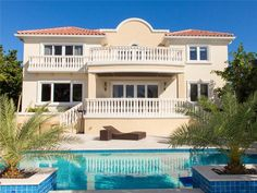 Yacht Club luxury rental property | Any Cities In Grand Cayman Single Family Home Home for Rentals Details