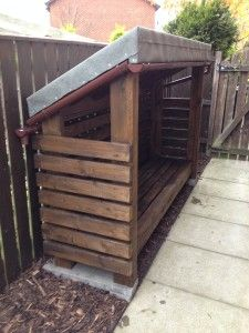 Your Photos | Free Outdoor Plans - DIY Shed, Wooden Playhouse, Bbq, Woodworking Projects