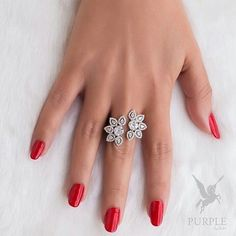 Check this another addition to you fashion, this Diamond ring by @diamantinafinejewels via @the_diamonds_girl  #purplebyanki #diamonds #luxury #loveit #jewelry #jewelrygram #jewelrydesigner #love #jewelrydesign #finejewelry #luxurylifestyle #instagood #follow #instadaily #lovely #me #beautiful #loveofmylife #dubai #dubaifashion #dubailife #mydubai #Ring