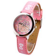 $11.88 (Buy here: https://alitems.com/g/1e8d114494ebda23ff8b16525dc3e8/?i=5&ulp=https%3A%2F%2Fwww.aliexpress.com%2Fitem%2FNew-Cartoon-Children-Watch-boy-Watches-Fashion-Girl-Kids-Student-Cute-Leather-Sports-Analog-Wrist-Watches%2F32559402381.html ) New Cartoon Children Watch boy Watches Fashion Girl Kids Student Cute Leather Sports Analog Wrist Watches relojes k519 for just $11.88