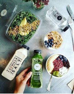 The 53 best pressed juice images on pinterest eat healthy healthy food healthy and fruit image forumfinder Gallery