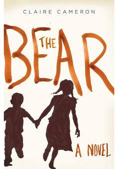 When Anna's mother and father are attacked by a black bear on the family camping trip, the 5-year-old girl and her baby sister hide in a metal cooler. They emerge a day or two later—safe, but alone in the wilderness.