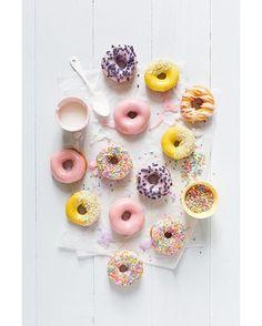 Doces, coloridos e deliciosos!  #poire #poirepelomundo : #carnetsparisiens