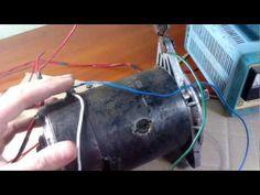 Самодельный электропривод для медогонки в действии - YouTube Science And Nature, Youtube, Science And Nature Books, Youtubers, Youtube Movies