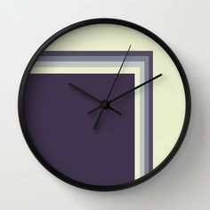 Wood Clocks, Wall, Model, Design, Decor, Clocks, Decoration, Scale Model