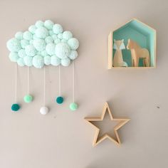 Image of PoomCloud Bicolore