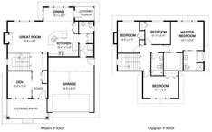 mackintosh-floor-plan
