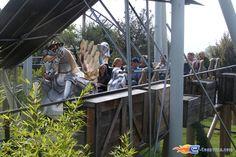 Europa Park Rust, Attraction, Roller, Site Web, Information, Parcs, Photos Du, Coaster, Germany