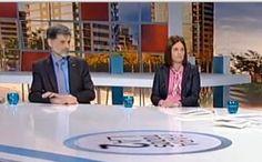 Impresiones del debate sobre la crianza con apego en la 2, por Elena Mayorga (Mentelibre.es)