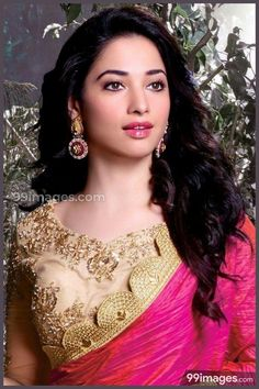 Tamanna Bhatia Beautiful HD Photoshoot Stills Beautiful Gorgeous, Beautiful Saree, Gorgeous Women, Tamanna Hot Images, Divas, Cute Beauty, Indian Celebrities, Indian Beauty Saree, South Indian Actress