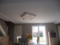 33 Best Sal Images On Pinterest False Ceiling Ideas Ceilings And