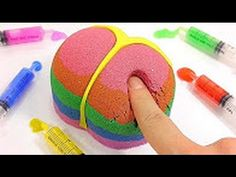 Oddly Satisfying Video  - The Most Satisfying Video in The World- sfails