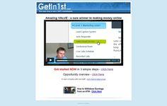 Amazing VALUE - a sure winner in making money online #pureleverage #onlinemarketing #onlineincome