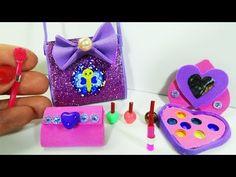 Accesorio de casa de muñecas en miniatura hechas a mano lienzo cuadro par de Colibríes
