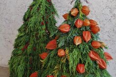 Velikonoční dekorace: veselé velikonoční tvoření | Kreativní Techniky Flowers, Plants, Plant, Royal Icing Flowers, Flower, Florals, Floral, Planets, Blossoms