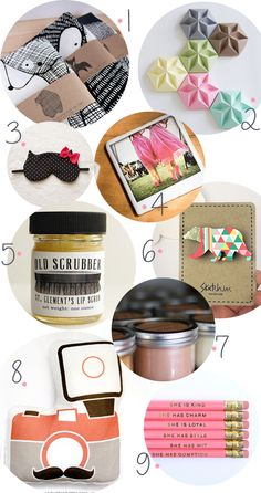 Sunshine of Mine Blog: Mother's Day Gifts