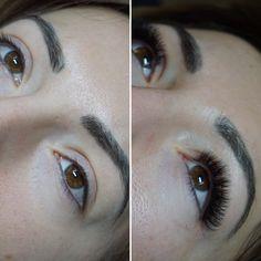 Wimpern Power ❤️ #eyelashes #eye #lashes #lashextensions #lashesonpoint #lashesonfleek #lashesonlashes #lashesfordays #wimpern #wimpernverlängerung #russianvolume #russianvolumelashes #naturalmakeup Beauty Loft, Russian Volume Lashes, Natural Make Up, Eyelash Extensions, Eyelashes, Eyes, Instagram, Cara Makeup Natural, Lashes
