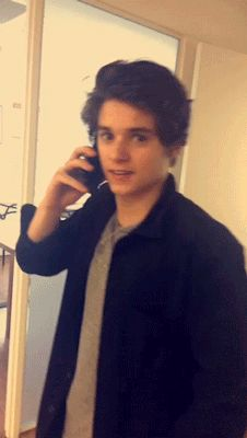 bradley simpson | Tumblr