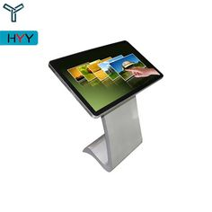 47 Inch android digital signage player with high quality