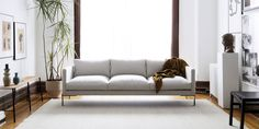 Truss Sofa-fabric-clavicle_TRNK_1560x780