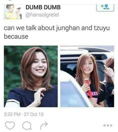 BAHAHAHAHHAHAHAHAHAHAHAHHAHAHAHAHAHA I CANT HAHAHAHAAHHAHAHAAHHAHAHAA but mm sorry jeonghan is cuter