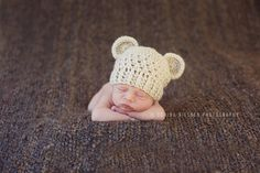Baby Grayson: San Diego Newborn Photographer » Corina Nielsen Photography & Designs Blog