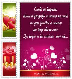 descargar mensajes bonitos de buenos dias para mi amor,mensajes de texto de buenos dias para mi amor: http://lnx.cabinas.net/enviar-mensajes-de-buenos-dias-para-mi-amor/