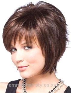 Perfect Hairstyles For Overweight Women – EzineArticles Submission … The post Hairstyles For Overweight Women – EzineArticles Submission …… appeared first on Emme's Hairstyles .