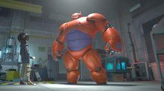 Enjoy Big Hero 6 Full Movie  Watch Now: http://bit.ly/1tcCilT