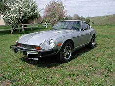 1978 Datsun this was my second car Datsun Car, Datsun 240z, British Car, 4 Wheelers, Import Cars, Car Car, Cars Motorcycles, Vintage Cars, Hot Rods