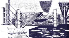 big_structure_constant_New_Babylon.gr