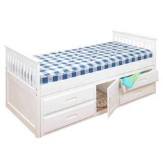 Captains_Storage_Bed_in_White