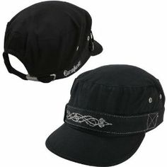 Chase Authentics Dale Earnhardt, Sr. Speed Diva Cadet Hat by Football Fanatics. $14.99. Look the part of a true Speed Diva in this Chase Authentics cadet hat. The unstructured cotton-twill. Look the part of a true Speed Diva in this Chase Authentics cadet hat. The unstructured cotton-twill hat features contrast stitching with an embroidered tribal design on the front panel. Your NASCAR driver's name and number are embroidered on the back of the hat to either sid...