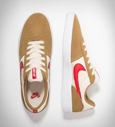 Nike Sb Team Classic Nike Sb Nike Sneakers Nike