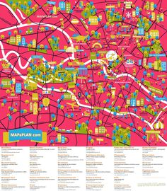 berlin-top-tourist-attractions-map-09-fun-things-to-do-family-kids-birds-eye-3d-aerial-virtual-interactive-poster-view-high-resolution.jpg 2.174×2.494 pixels