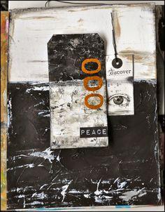 peace.jpg (1248×1600)