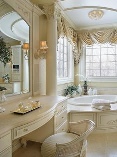 Bathroom Pictures 99 Stylish Design Ideas You'll Love Magnificent Traditional Bathroom Design Ideas Decorating Inspiration