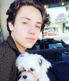 Different Carl Gallagher imagines #fanfiction Fanfiction #amreading #books #wattpad