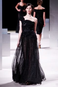 Elie-Saab-Haute-Couture-SS-2011-37