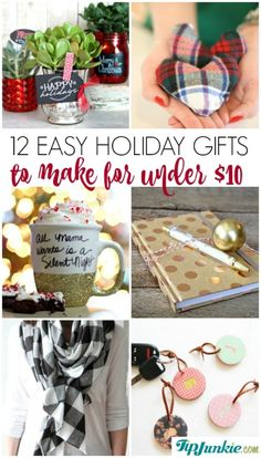 Get The Most Out Of Your Christmas Corporate Gifts – Gift Ideas Anywhere Diy Christmas Gifts For Family, Easy Christmas Crafts, Handmade Christmas Gifts, Holiday Gifts, Christmas Ideas, Homemade Christmas, Office Christmas, Christmas Things, Holiday Ideas