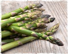 20 Perennial Vegetables to Plant Once and Enjoy Forever!