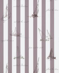 Stars & Stripes Sailing 2800014