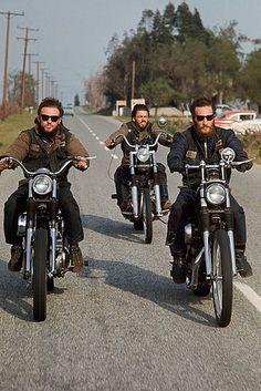 hells angles en 1965 bill ray 4   Photos des Hells Angels en 1965   photographie photo moto image Hells Angels Bill Ray