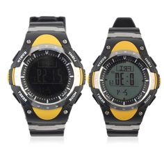 34.89$  Buy now - https://alitems.com/g/1e8d114494b01f4c715516525dc3e8/?i=5&ulp=https%3A%2F%2Fwww.aliexpress.com%2Fitem%2FElectronic-Sport-Dress-Watch-Outdoor-Climbing-Digital-Wrist-watches-Reloj-hombre-Silicone-Band-LCD-Display-FR828A%2F32780874939.html - Electronic Sport Dress Watch Outdoor Climbing Digital Wrist watches Reloj hombre Silicone Band LCD Display FR828A/FR828B Newest