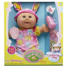cabbage patch kids : Target